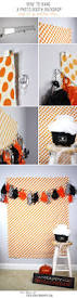 Easy Appetizers For Halloween Party by Best 20 Teen Halloween Party Ideas On Pinterest Halloween