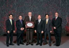 spartan light metal products spartan light metal products receives supplier award from toyota