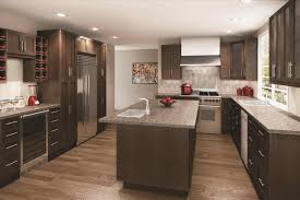 and photo gallery chocolate in chocolate dark brown shaker kitchen