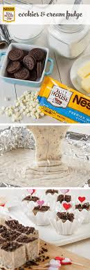 cuisine ang駘ique 493 best cookies bars etc images on petit fours
