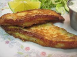 light batter for fish luscious low carb low carb batter fried fish
