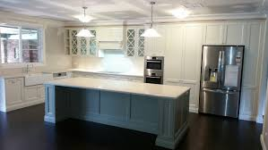 Kitchen Cabinet Makers Sydney French Provincial Kitchens Best French Provincial Kitchen Aplan