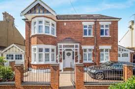 2 Bedroom House For Sale In East London Properties For Sale In Barking Flats U0026 Houses For Sale In