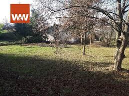 94086 Bad Griesbach Grundstück Zum Verkauf Landkreis Passau Mapio Net