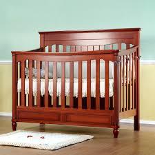 Child Crib Bed China Baby Crib China Baby Crib Shopping Guide At