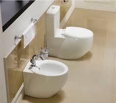 What Is A Toilet Bidet Bidet Toilet Bathroom U0026 Toilet Design Solutions