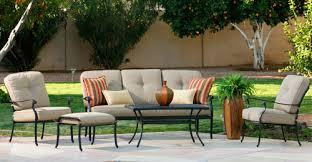 Agio Patio Set Best 25 Agio Patio Furniture Ideas On Pinterest Wicker Patio