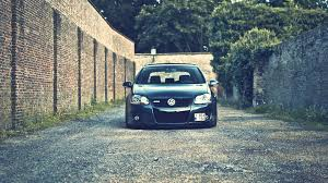 volkswagen iphone background volkswagen golf iphone 5 wallpaper iphone wallpaper download