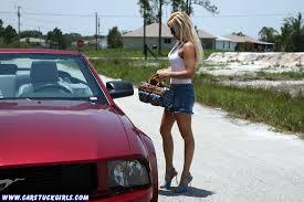 ford mustang usa price ford mustang usa price car autos gallery