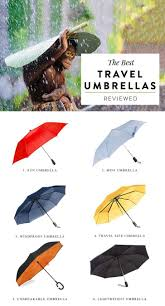 Kentucky travel umbrella images 1678 best travel wanderlust tips images travel jpg