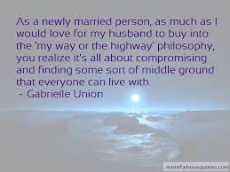 newly married quotes newly married quotes top 2 quotes about newly married