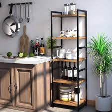 kitchen corner cupboard rotating shelf 20 corner cabinet ideas that optimize your kitchen space