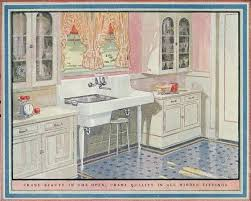 1920s Kitchen Cabinets 1920s Kitchen Cabinet Hardware My Kitchen Rehab Is Coming Together