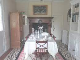 chambre d hote lisieux pas cher chambre d hote lisieux chambres d hôtes lisieux country house