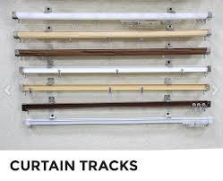 fancy ideas curtain tracks shalimar curtains uk swish home depot