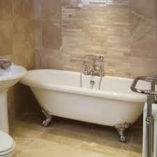 Beige Bathroom Tiles by 16 Beige And Cream Bathroom Design Ideas Cream Bathroom Cream