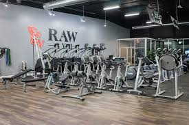 Gyms Hiring Front Desk Raw Gym Texas Gym In Tomball Houston Texas