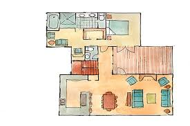 House Plans Washington State Sanderling Beach House Vacation Rental Home Cohasset Beach