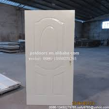 exterior door glass insert replacement oval glass door inserts oval glass door inserts suppliers and