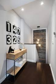 238 best contemporary apartments images on pinterest