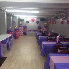 festival party hall home facebook