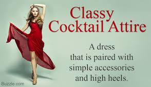 cocktail attire for women this you can u0027t miss