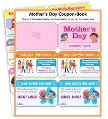 s day m m s candy coupons for mothers day 50 s day