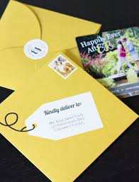 save the date envelopes erica s sweet tooth wedding save the date envelopes