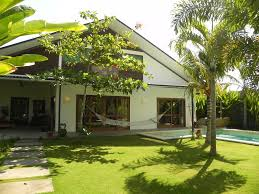 Aa Wifi Family Special Luxury 3 Bedroom Villa Private Pool Free Wifi