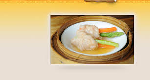 China Buffet Grand Rapids by Contact Mandarin Chinese Restaurant Grand Rapids Mi 616 530 3300