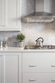 tiles for kitchen backsplash gray and white and marble kitchen reveal marble subway tiles
