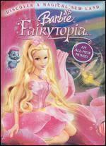 fye barbie magic pegasus