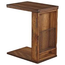 shop end tables wolf and gardiner wolf furniture