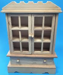 curio cabinet kitchen console curio cabinets browse asmlfcorner