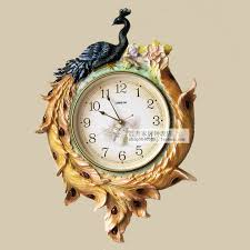 Personalized Picture Clocks Clock Safe Picture More Detailed Picture About Rising Living