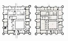 herstmonceux castle wikipedia