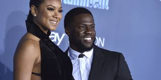 kevin hart kevin hart u0027i u0027m an open book u0027 and new memoir proves it