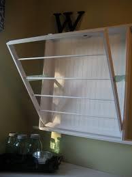 28 ballard design drying rack beadboard drying rack ballard ballard design drying rack drying rack
