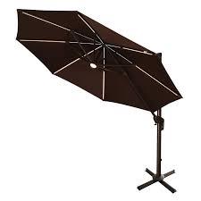best 25 cantilever patio umbrella ideas on pinterest deck