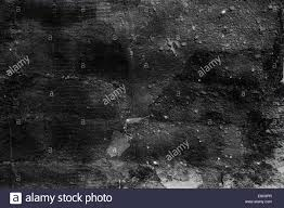 black wall texture paint wall texture attractive personalised home design