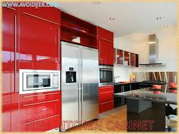 kitchen furniture design ideas kitchen cabinets kitchen design for small space small kitchen