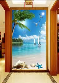 online get cheap palm beach bedding aliexpress com alibaba group