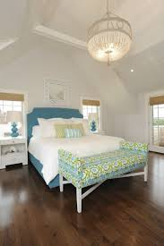 Green Bedrooms 2190 Best Fantasy Rooms Images On Pinterest Home Bedrooms