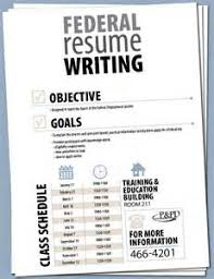 graduate mechanical engineer resume essays on gates of fire how to