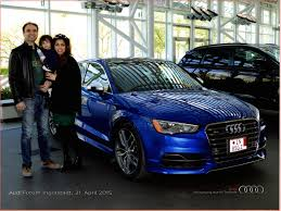 european delivery audi vwvortex com 2015 audi s3 european delivery experience