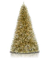 christmas tree clearance artificial christmas trees clearance sale treetopia