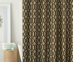 glamor fabric curtains tags faux silk curtains cheap lined