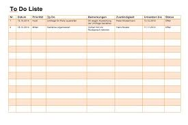 todo list template excel resumess franklinfire co