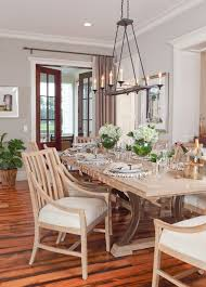Farmhouse Dining Room Lighting Lowcountry Cottage Farmhouse Dining Room Lighting Pantry Versatile