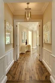 Bedrooms And Hallways Best 25 Hallways Ideas On Pinterest My Photo Gallery Bedroom